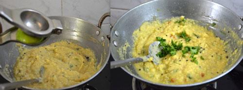 How to make Karunai kilangu masiyal