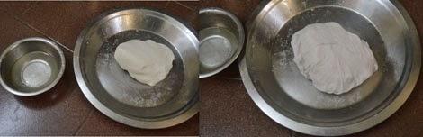 how to prepare kozhukattai for ganesh chaturthi