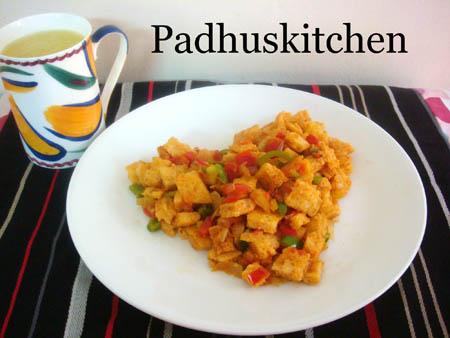 Breakfast Ideas For Kids Indian Kids Breakfast Recipes Vegetarian Padhuskitchen