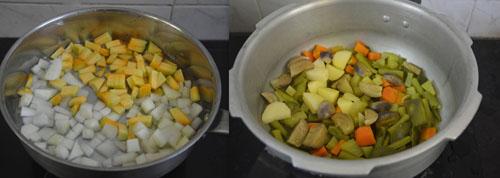 easy thalagam recipe