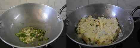 how to prepare pongal