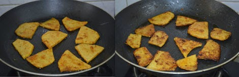 Senai varuval-chips
