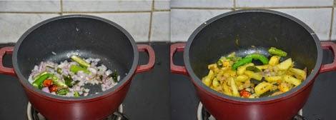 pasi paruppu sambar recipe for idli, pongal