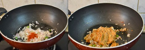 easy mushroom oats cutlet
