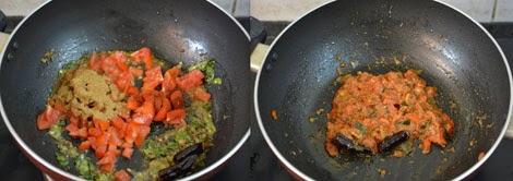 Mixed Dal Recipe