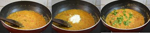 peerkangai gravy for rice