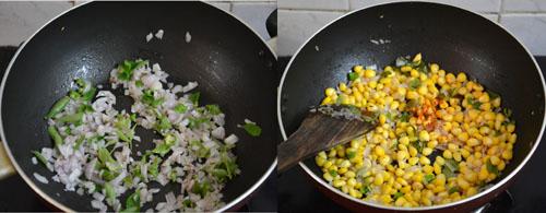 couscous recipe-vegetarian