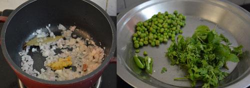 vegetarian bulgur recipe