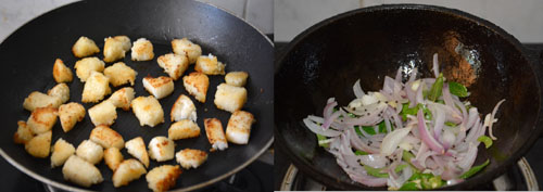 Kaima idli recipe