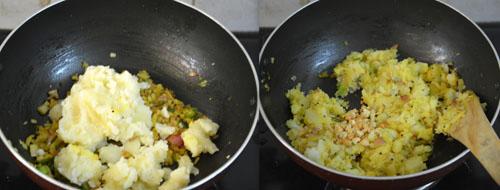 urulaikizhangu bonda recipe