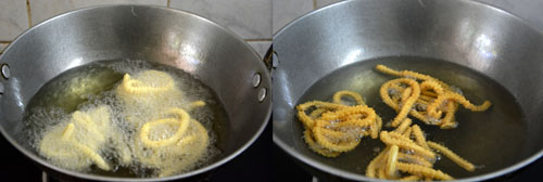 easy murukku recipe