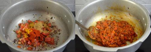 turnip curry recipe