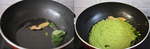 mixed veg saagu recipe
