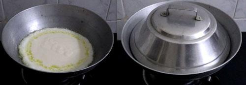 easy dibba rotti recipe