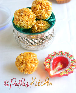 Karthigai-Deepam-Recipes