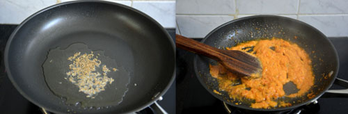 easy ragda recipe